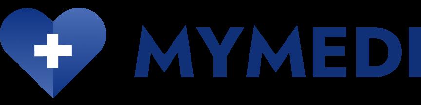 MyMedi